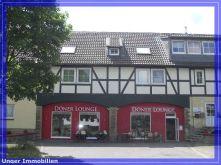 Wohnung in Goslar  - Oker