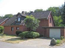 Einfamilienhaus in Hipstedt  - Heinschenwalde