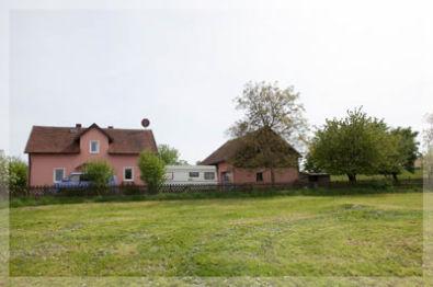 Einfamilienhaus in Wald  - Wald