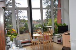 Penthouse in Paderborn  - Elsen