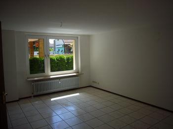Erdgeschosswohnung in Vellmar  - Obervellmar