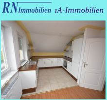 Zweifamilienhaus in Rottenburg  - Baisingen