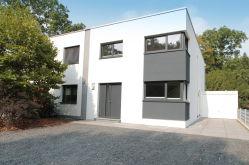 Doppelhaushälfte in Mönchengladbach  - Wickrath