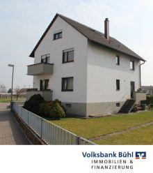 Zweifamilienhaus in Kehl  - Neumühl