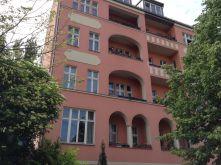 Maisonette in Berlin  - Pankow