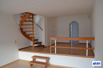 Etagenwohnung in Walsrode  - Walsrode