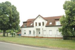 Wohnung in Zechin  - Zechin