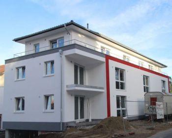 Penthouse in Bielefeld  - Sieker