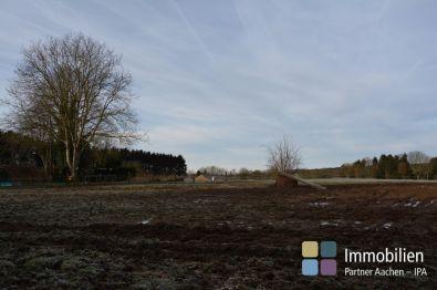 Wohngrundstück in Stolberg  - Mausbach