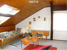 Zimmer in Taunusstein  - Bleidenstadt