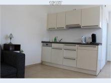 Wohnung in Meitingen  - Herbertshofen