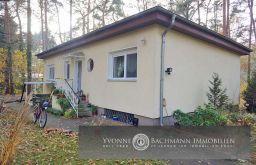 Einfamilienhaus in Nuthetal  - Bergholz-Rehbrücke