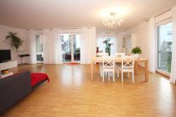 Apartment in Düsseldorf  - Ludenberg