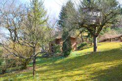 Wohngrundstück in Weissach  - Flacht