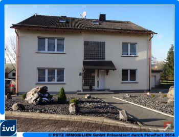 Dachgeschosswohnung in Schauenburg  - Breitenbach