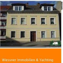 Sonstiges Haus in Hamburg  - Sinstorf
