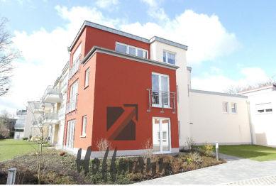 Wohnung in Melle  - Altenmelle