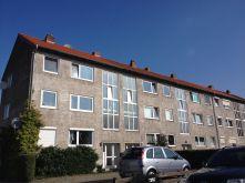 Etagenwohnung in Delmenhorst  - Stickgras/Annenriede