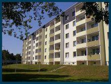 Etagenwohnung in Dresden  - Pieschen-Nord/Trachenberge