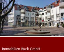 Etagenwohnung in Göppingen  - Stadtgebiet