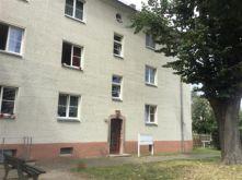 Etagenwohnung in Dresden  - Pieschen-Süd