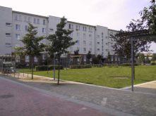 Etagenwohnung in Hannover  - Kleefeld