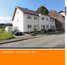 Reihenhaus in Eschweiler  - Bergrath