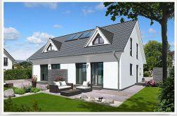 Mehrfamilienhaus in Lichtenau  - Husen