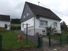 Erdgeschosswohnung in Gummersbach  - Hülsenbusch