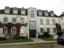 Dachgeschosswohnung in Groß Kreutz  - Götz
