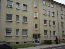 Erdgeschosswohnung in Karlsruhe  - Innenstadt-Ost