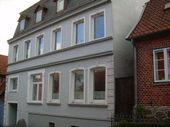 Mehrfamilienhaus in Ratzeburg  - Ratzeburg