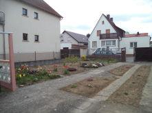 Wohngrundstück in Büttelborn  - Klein-Gerau
