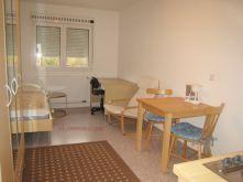 Apartment in München  - Feldmoching-Hasenbergl