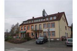 Gewerbe allgemein in Wadern  - Nunkirchen