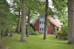 Einfamilienhaus in Rosengarten  - Vahrendorf