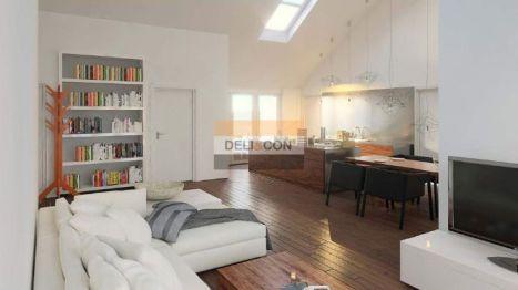 Wohnung in Hannover  - Linden-Süd