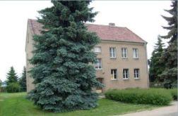 Wohnung in Martinskirchen  - Martinskirchen