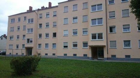 Wohnung in Wörth