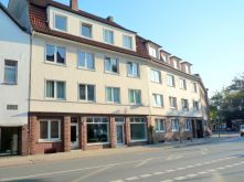 Ladenlokal in Osnabrück  - Weststadt