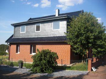 Doppelhaushälfte in Nienstädt  - Liekwegen
