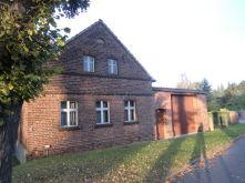 Bauernhof in Hoyerswerda  - Schwarzkollm