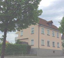 Zweifamilienhaus in Ravensburg  - Oberzell