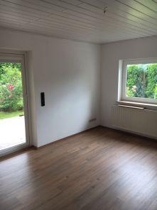 Wohnung in Wächtersbach  - Weilers