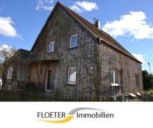 Sonstiges Haus in Pfeffenhausen  - Pfeffenhausen