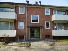 Wohnung in Hamburg  - Jenfeld