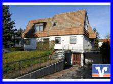 Zweifamilienhaus in Ludwigshafen  - Gartenstadt