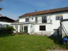 Einfamilienhaus in Enkenbach-Alsenborn