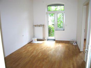 Erdgeschosswohnung in Düsseldorf  - Flingern Süd