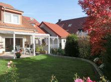 Doppelhaushälfte in Bielefeld  - Sennestadt